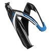Elite Custom Race Drink Bottle Holder blue/black